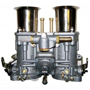 Weber 48 IDF 7S Carburetor