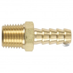 Facet Fuel Pump Fitting 1/4 NPTF (8mm/)