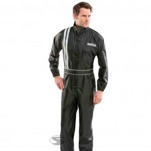 Sandtler Rain Suit, Rainaway
