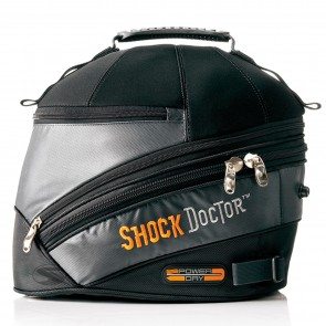 Shock Doctor Helmetbag