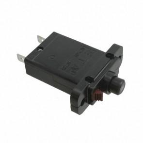 Sandtler Circuit Breaker, 16A