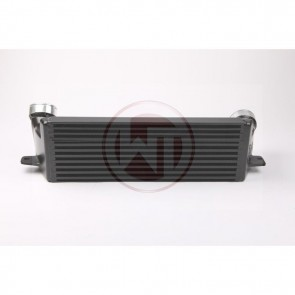Wagner Tuning Performance Intercooler Kit EVO1 BMW E90-E93 diesel
