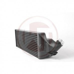 Wagner Tuning EVO 2 Competition Intercooler Kit BMW F20 F30