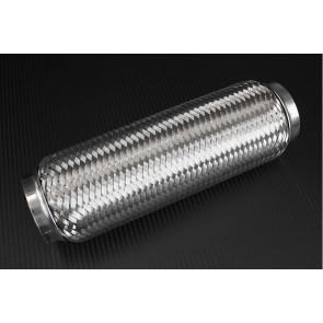 Fmic Flex pipe 54mm (Lenght: 250 mm)