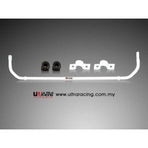 Ultraracing Mazda MX5 NC 06+  Front Anti-Roll/Sway Bar 23mm