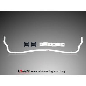 Ultraracing Audi A4 04-07 B7 FSI  Rear Sway Bar 19mm