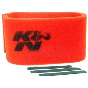 K&N Air Filter Foam Wrap