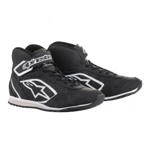 Alpinestars Radar Mechanics Boots
