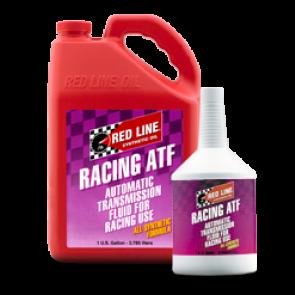 Red Line Racing ATF, Quart