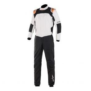 Alpinestars GP Tech V2 Race Suit