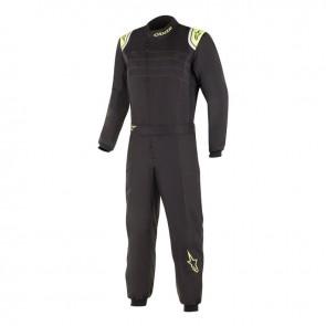 Alpinestars KMX-9 V2 S Youth Suit