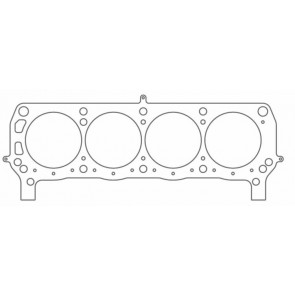 Athena Ford Head Gasket (289, 302, 351W Non SVO, 104.6mm, 1mm)