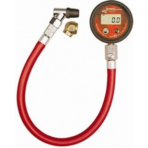 Longacre Digital Tire Gauge