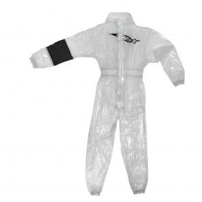 Alpinestars KART RAIN Suit