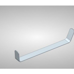 Sparco Extinguisher Antitorpedo Bracket
