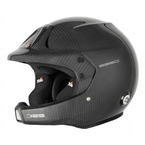 Stilo WRC DES 8860 Helmet