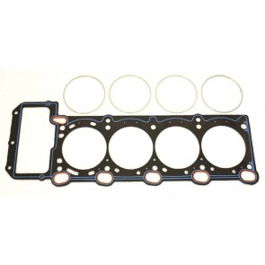 Athena BMW Head Gasket (M60 B40 RIGHT)