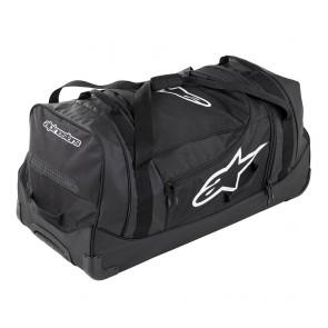 Alpinestars Komodo Travel Bag