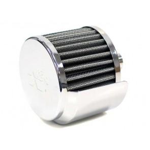 K&N Vent Air Filter