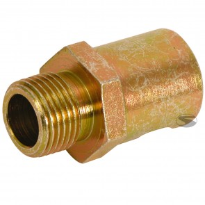 Mocal Extension screw for Oil Filter adapters, M18