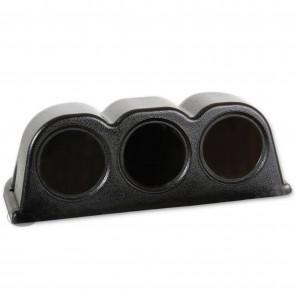 Sandtler Gauge Pod (3 Gauges)