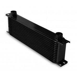 Fmic Oil Cooling radiator 13-row (Black)