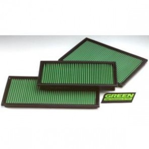 Green Filter BMW E60/E63 Panel Air Filter