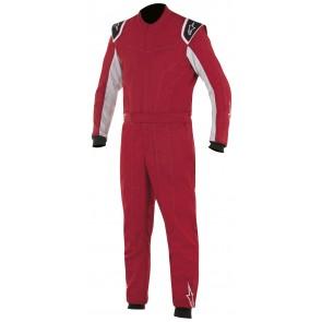 Alpinestars Delta Race Suit