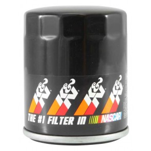K&N Oil Filter PS-1010