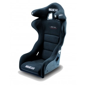 Sparco ADV SC Racing Seat