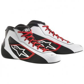 Alpinestars Tech-1 K Start Kart Shoe