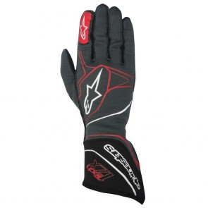 Alpinestars Tech 1-ZX Race Gloves