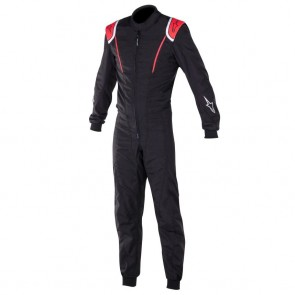 Alpinestars Super KMX-1 Kart Suit