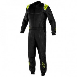 Alpinestars KMX-9 Kids Kart Suit