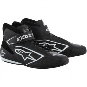 Alpinestars Tech 1-T Boots