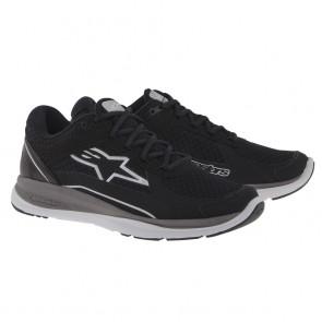 Alpinestars 100 Running Shoe