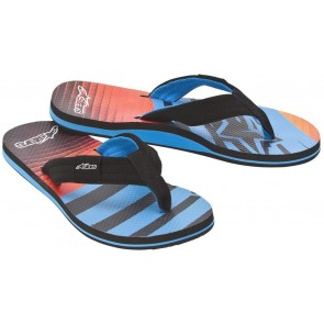Alpinestars Brawn Sandal