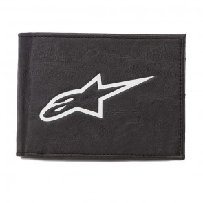 Alpinestars Equip Bifold Wallet