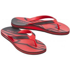 Alpinestars Fraction Sandal