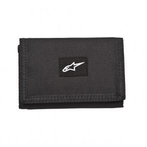 Alpinestars Friction Tri-Fold Wallet