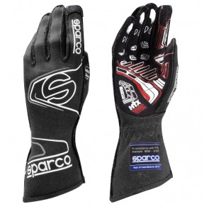 Sparco Racing gloves, ARROW RG-7