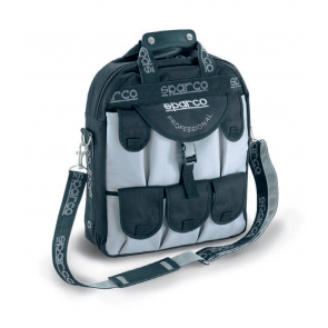 Sparco Mechanics Tool Bag