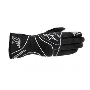 Alpinestars TECH 1-K-Black-M