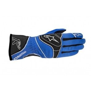 Alpinestars TECH 1-K-Blue-M