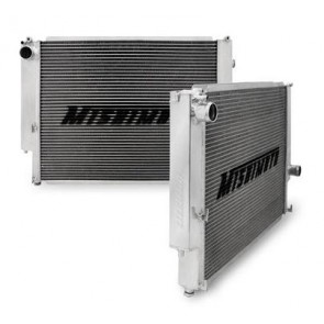 Mishimoto BMW E36 M3 Performance Radiator ,1992-1999