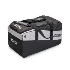 Sparco Bag, TRIP 3