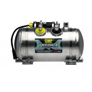OMP CESAL5 L Fire Extinguisher System