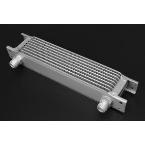 Fmic Oil Cooling radiator 9-row
