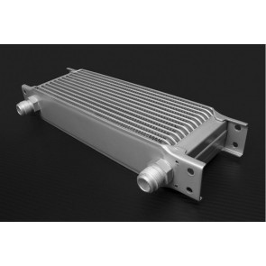 Fmic Oil Cooling radiator 13-row