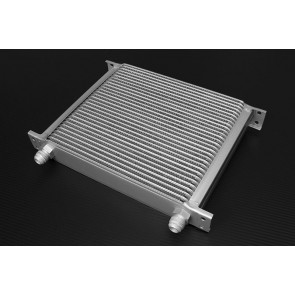 Fmic Oil Cooling radiator 30-row